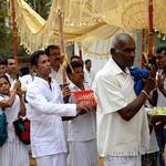 02 Viajefilos en Sri Lanka. Anuradhapura 16