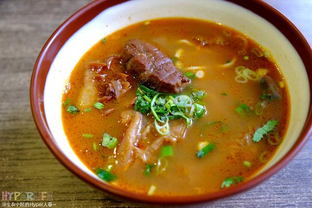 牛佬牛肉麵 (14)