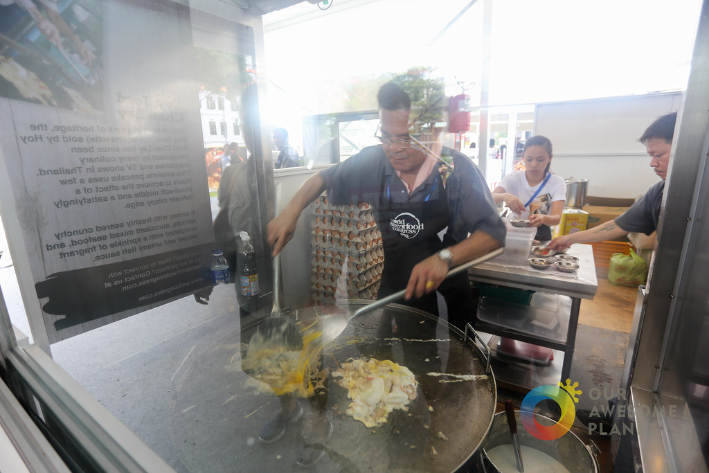 World Street Food Festival Day 3-4.jpg