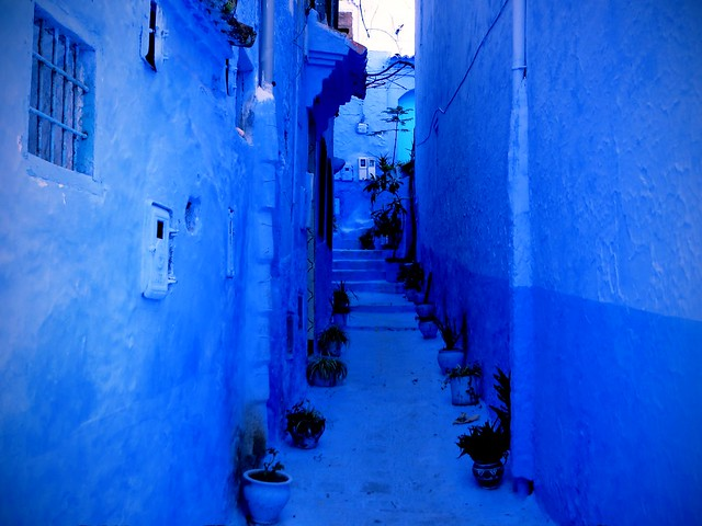things to do in chefchaouen, the best places to visit in morocco, chefchaouen, morocco, blue medina