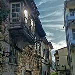 01 Viajefilos en Turquia. Antalya 10