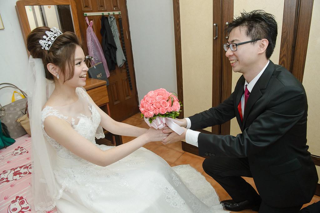 (0060)_20141129_台北婚攝茶米Deimi