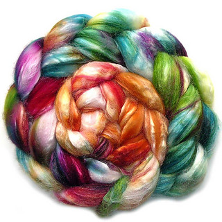 provence_merino_silk_1a_medium