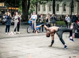 Break Dancer... foto-expo foto-expo 26313979483 d48c6d6dda c