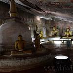 08 Viajefilos en Sri Lanka. Dambulla 20