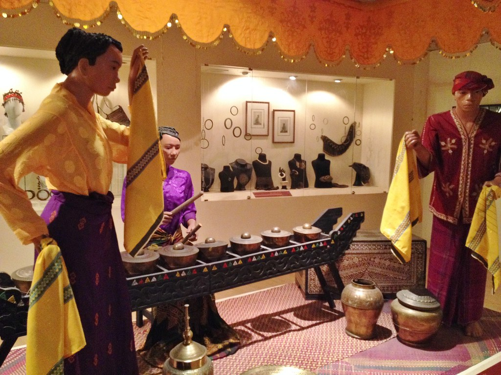 A Guide to Davao City's Museums | The Urban Roamer