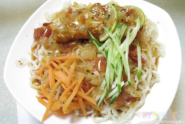 東海麵饌私房麵食館 (5)