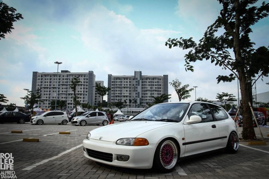 SDC Auto Fest AT_-7