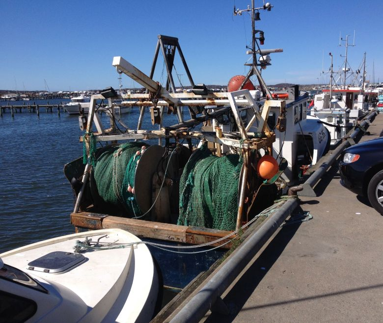 mindre_båtar_fiskeback09