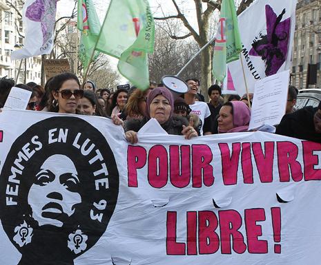 15c08 Feministas2015-03-083953 variante Uti 465