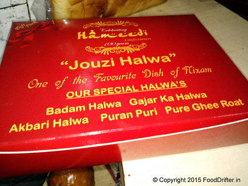 Hameedi Confectionaries