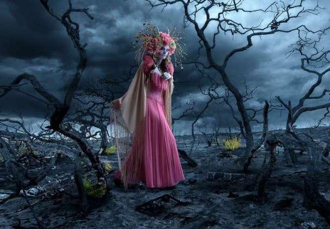 las-muertas-spring-scorched-planet17686