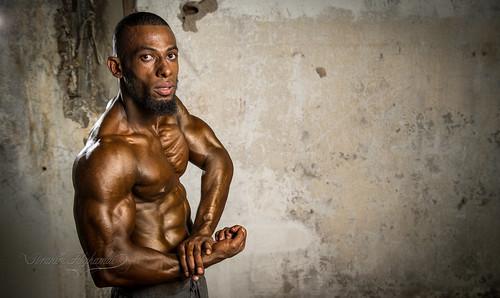 bodybuilding championship 2015  bodybuilding championship 2015 16128056954 0930761291