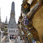 01 Viajefilos en Bangkok, Tailandia 058