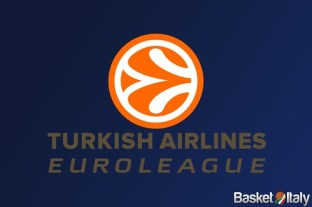 Euroleague - Slide