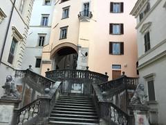 Spoleto 2015