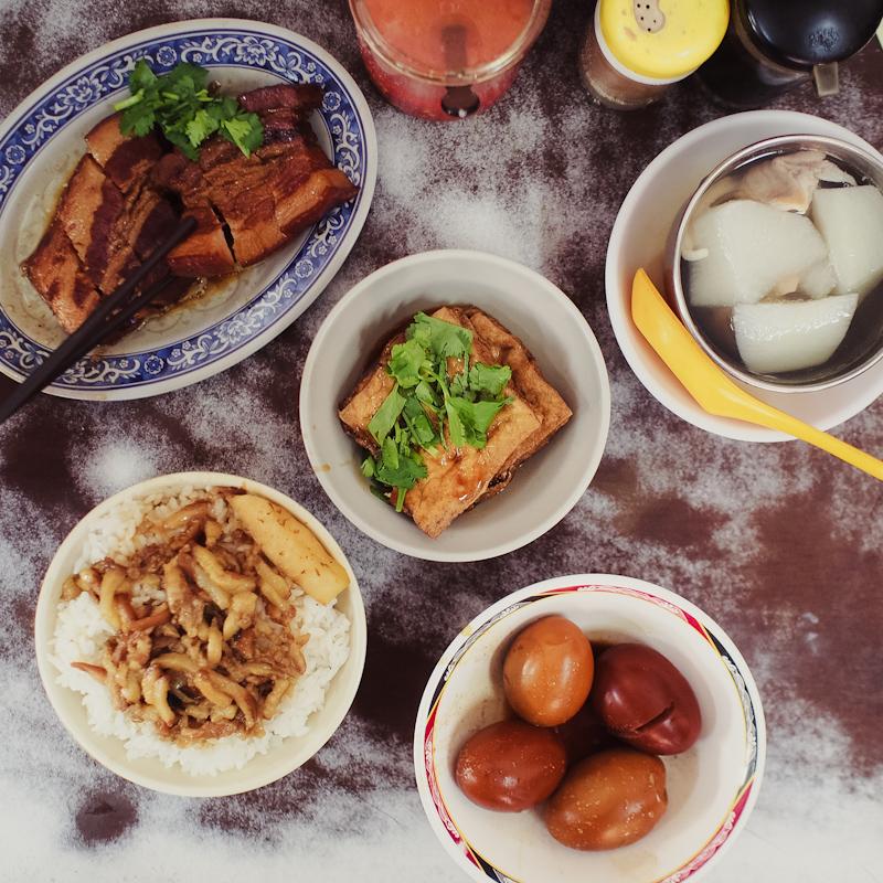 Taipei-Jinfeng-Rice-7