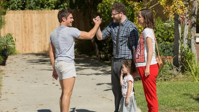 bad-neighbours 2 zac efron
