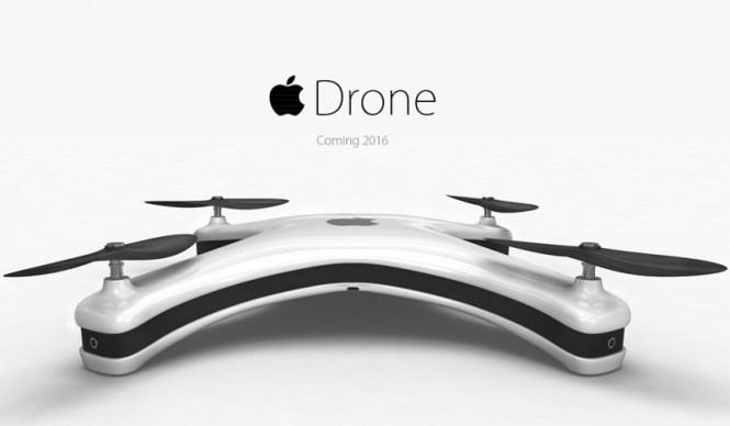 drone-865x505