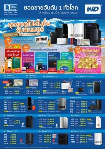 WD_External_Commart_Promotion