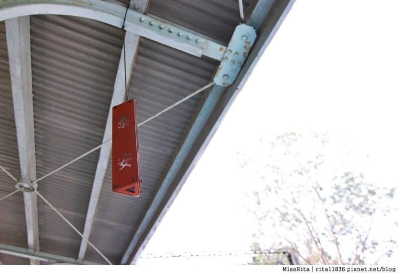 《遊記》臺中后里‧泰安舊火車站(泰安鐵道文化園區)。走訪泰安老街感受充滿人情味的老街。欣賞吉野櫻的 ...