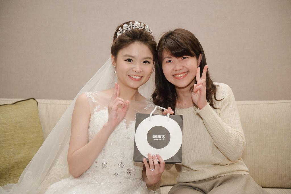 (0129)_20141129_台北婚攝茶米Deimi