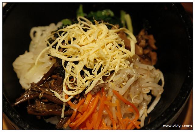 [日本.東京]盛岡冷麵.ぴょんぴょん舎 GINZA UNA~冷麵和燒肉好銷魂 @VIVIYU小世界