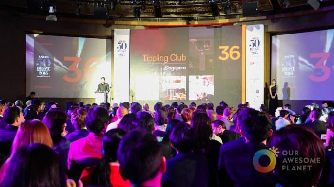 Asia's 50 Best!-21.jpg