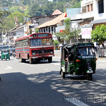 09 Viajefilos en Sri Lanka. Kandy 39