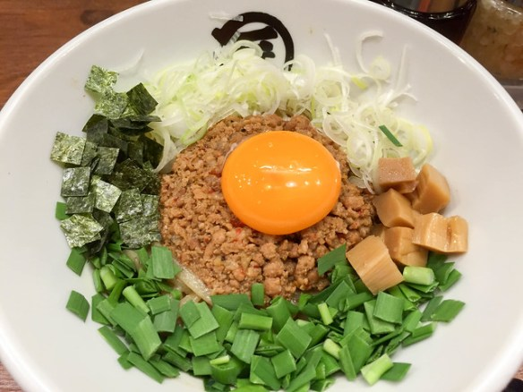 麺やマルショウ-6.jpg