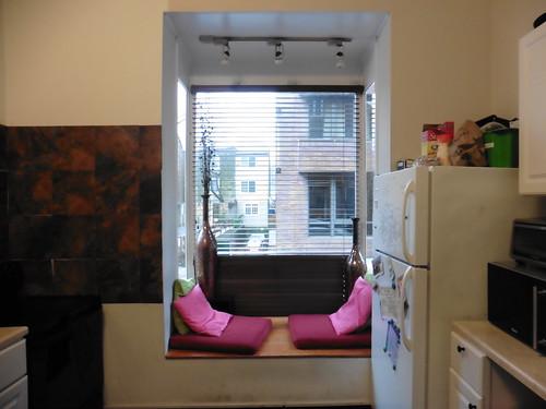 Dónde dormir y alojamiento en Filadelfia (Estados Unidos) - Old City Philly House.