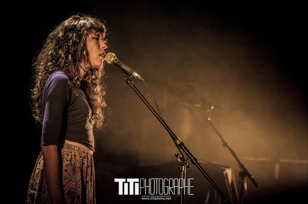 Djazia Satour-Grenoble-2016-Sylvain SABARD