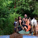 07 Viajefilos en Sri Lanka. Pueblos 04