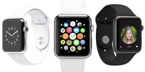 09.09-1280x640-Apple-Watch