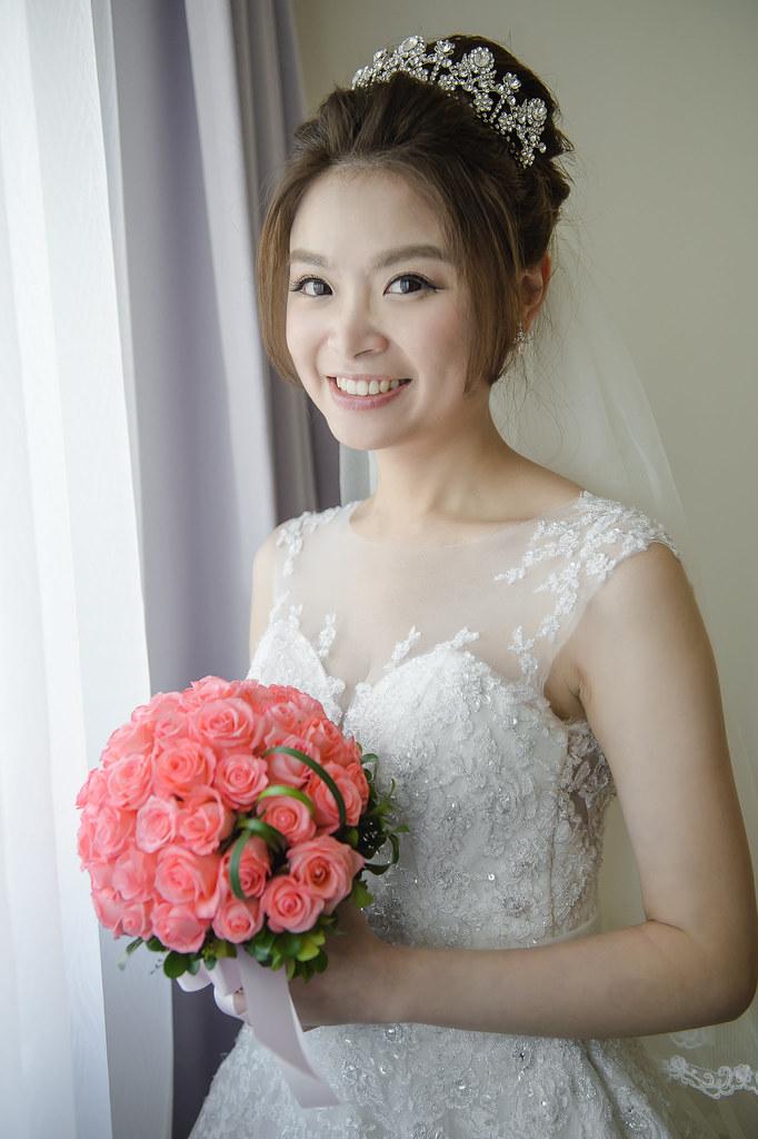 (0111)_20141129_台北婚攝茶米Deimi