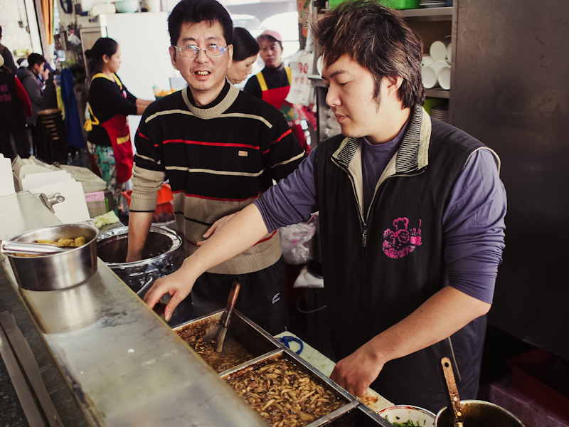 Taipei-Jinfeng-Rice-2