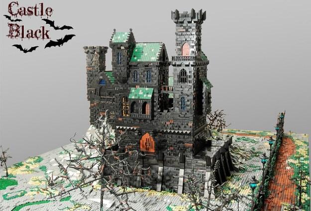 Castle_Black_3