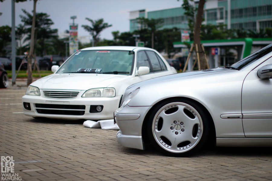 SDC Auto Fest-11
