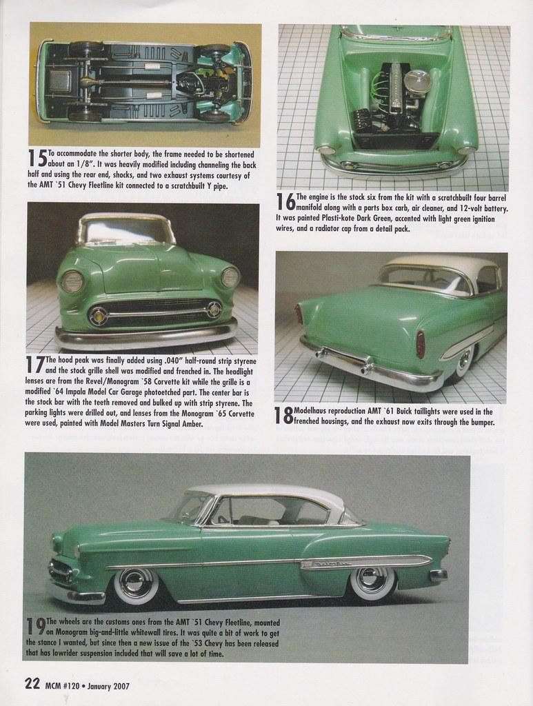 hight resolution of 1951 fleetline 51 fleetline deluxe 2 door sedan fathom green 51 styleline special business coupe shadow gray 53 6500 dump bed oxidized red