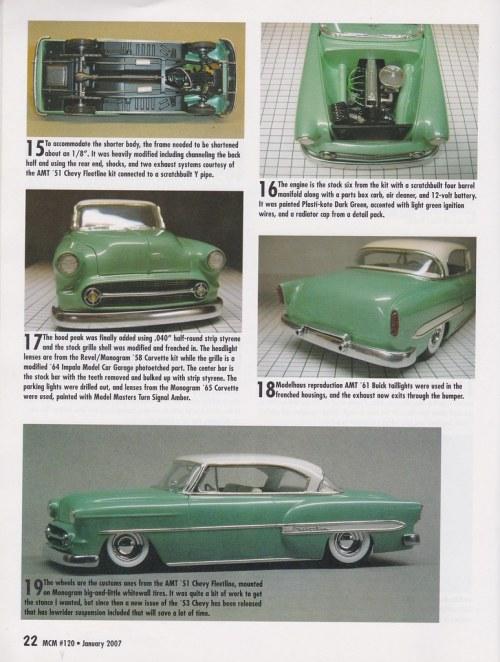 small resolution of 1951 fleetline 51 fleetline deluxe 2 door sedan fathom green 51 styleline special business coupe shadow gray 53 6500 dump bed oxidized red
