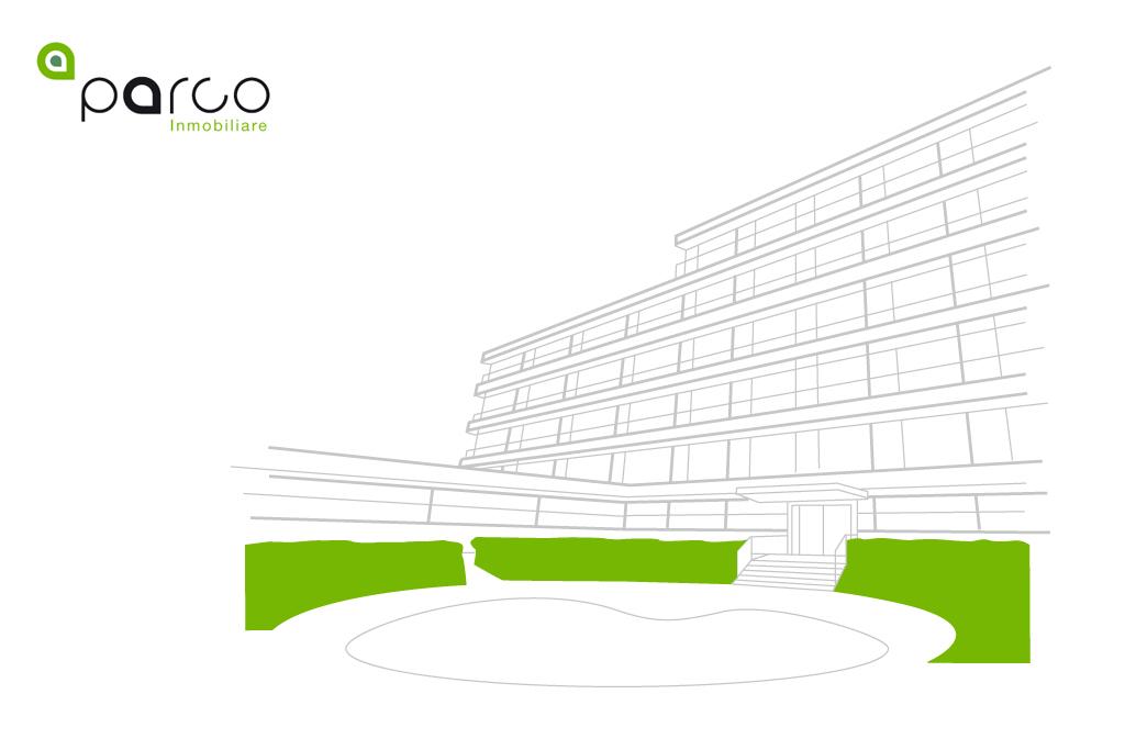 Edificio2