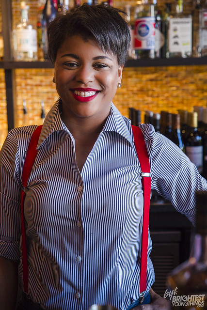 150330womens history month_bartenders-143
