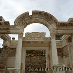 06 Viajefilos en Turquia. Efeso 12