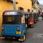 15 Viajefilos en Sri Lanka. Galle 13