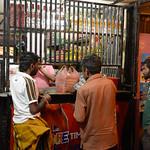 09 Viajefilos en Sri Lanka. Kandy 76