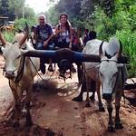 07 Viajefilos en Sri Lanka. Pueblos 05