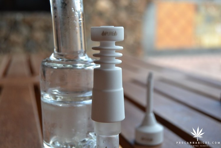 Pure Ceramics nail (1)