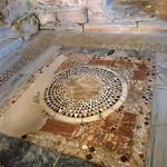 03 Viajefilos en Turquia. Tumba San Nicolas Myra 04