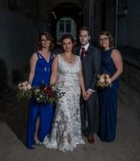 Cumbers Wedding-0126