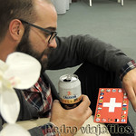 Cervezefilos en Ginebra 10